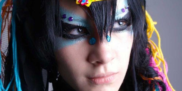 Best Cosplay Costume Makers Where to Find Them